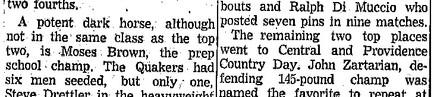 1956 February 21