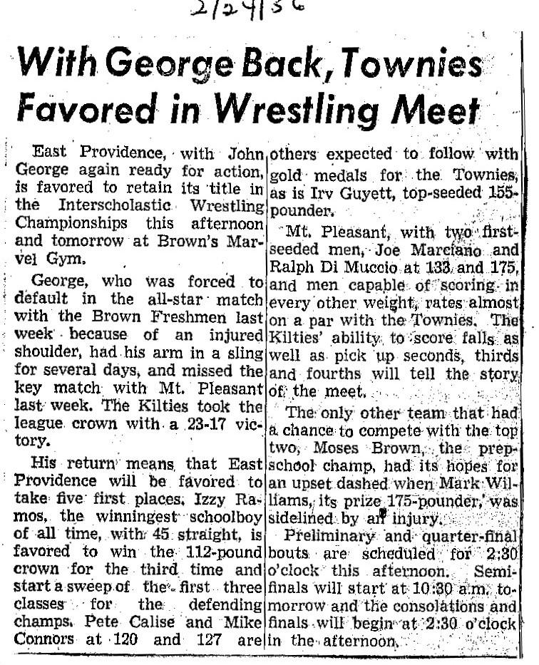 1956 February 24