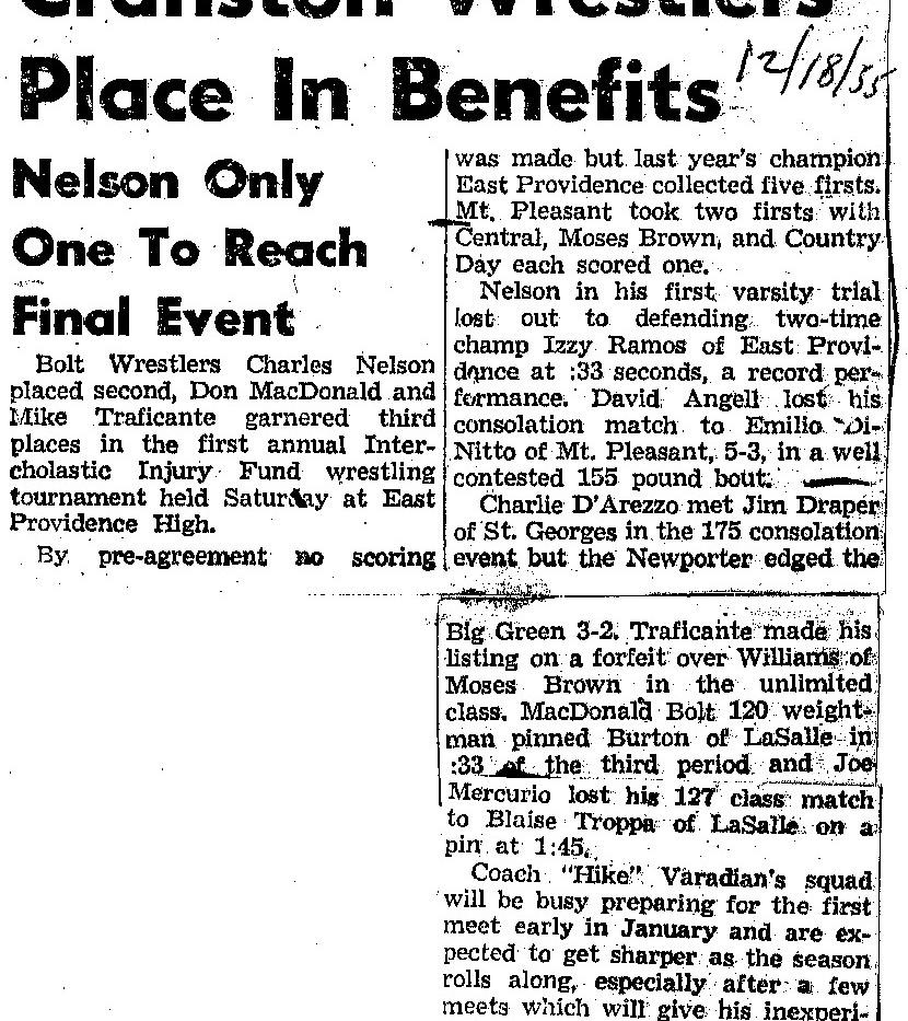 1955 December 18
