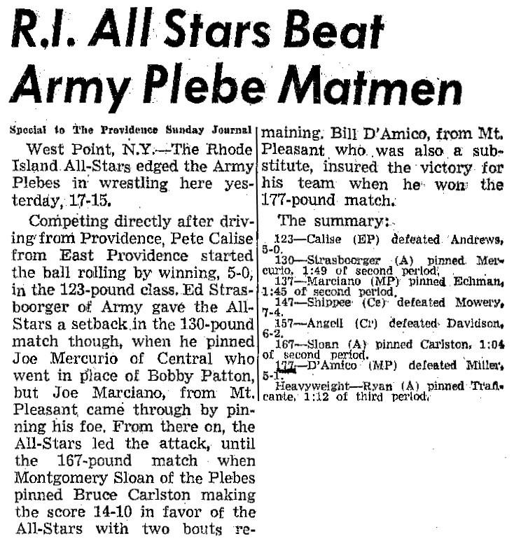 1957 January 20