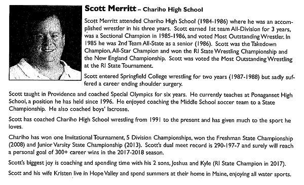 2016 Scott Merritt.jpg