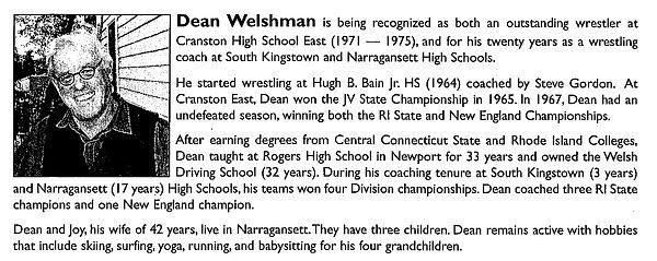 2012 Dean Welshman.jpg