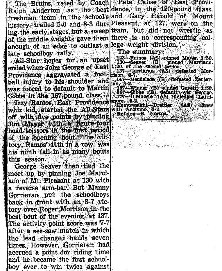 1956 February 18