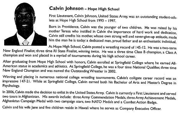 2014 Calvin Johnson.jpg
