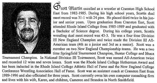 2007 Scott Martin.jpg