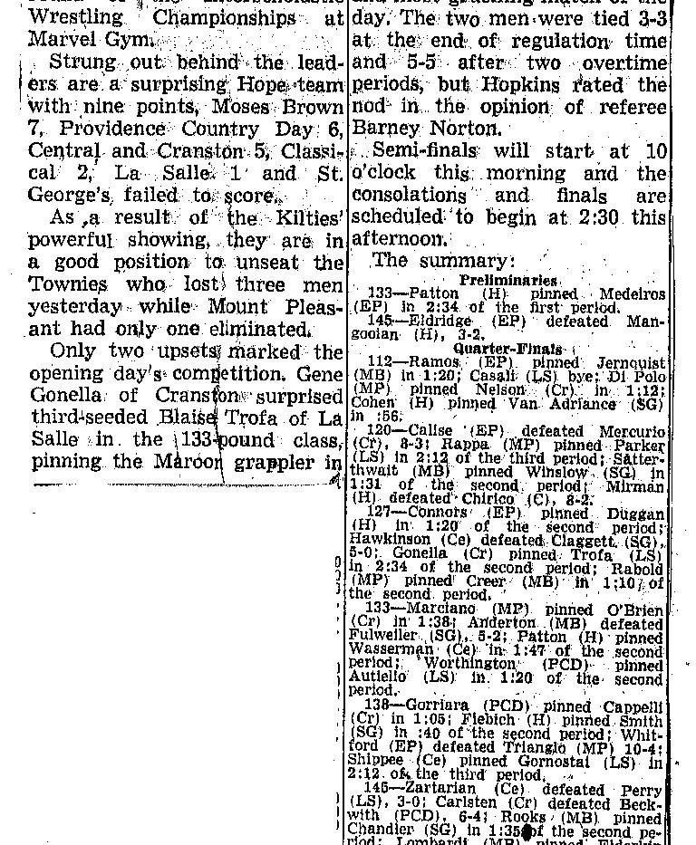1956 February 25