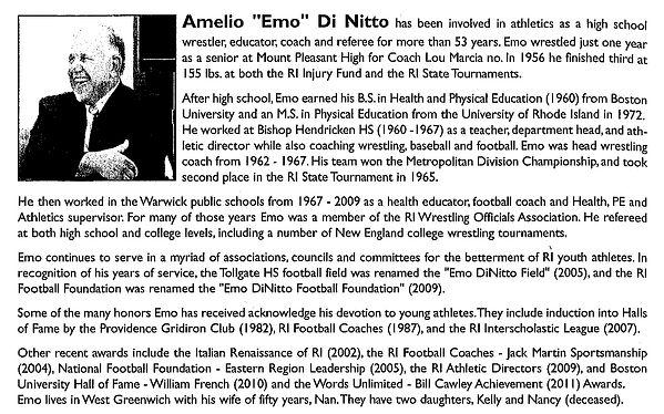 2012 Amelio DiNitto.jpg