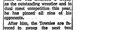 1956 February 23