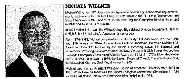 2004 Michael Willner.jpg