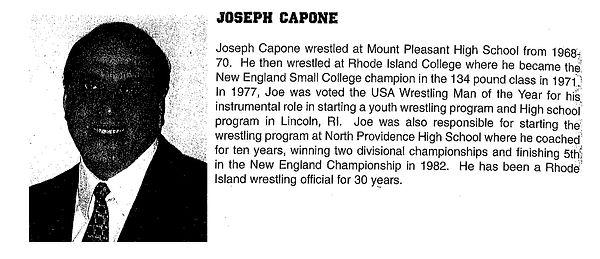 2005 Joseph Capone.jpg
