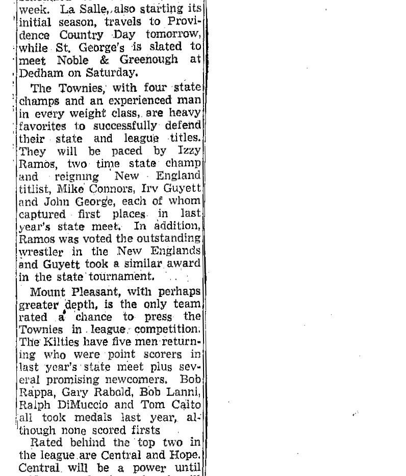 1956 January 5
