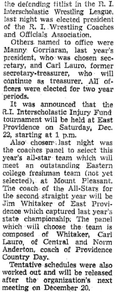 1956 November 25