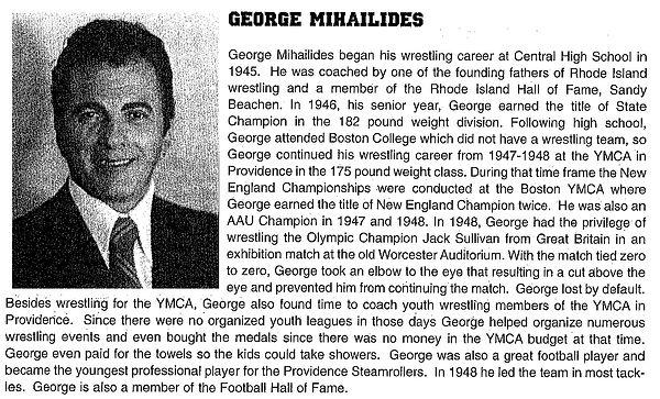 2006 George Mihailides.jpg