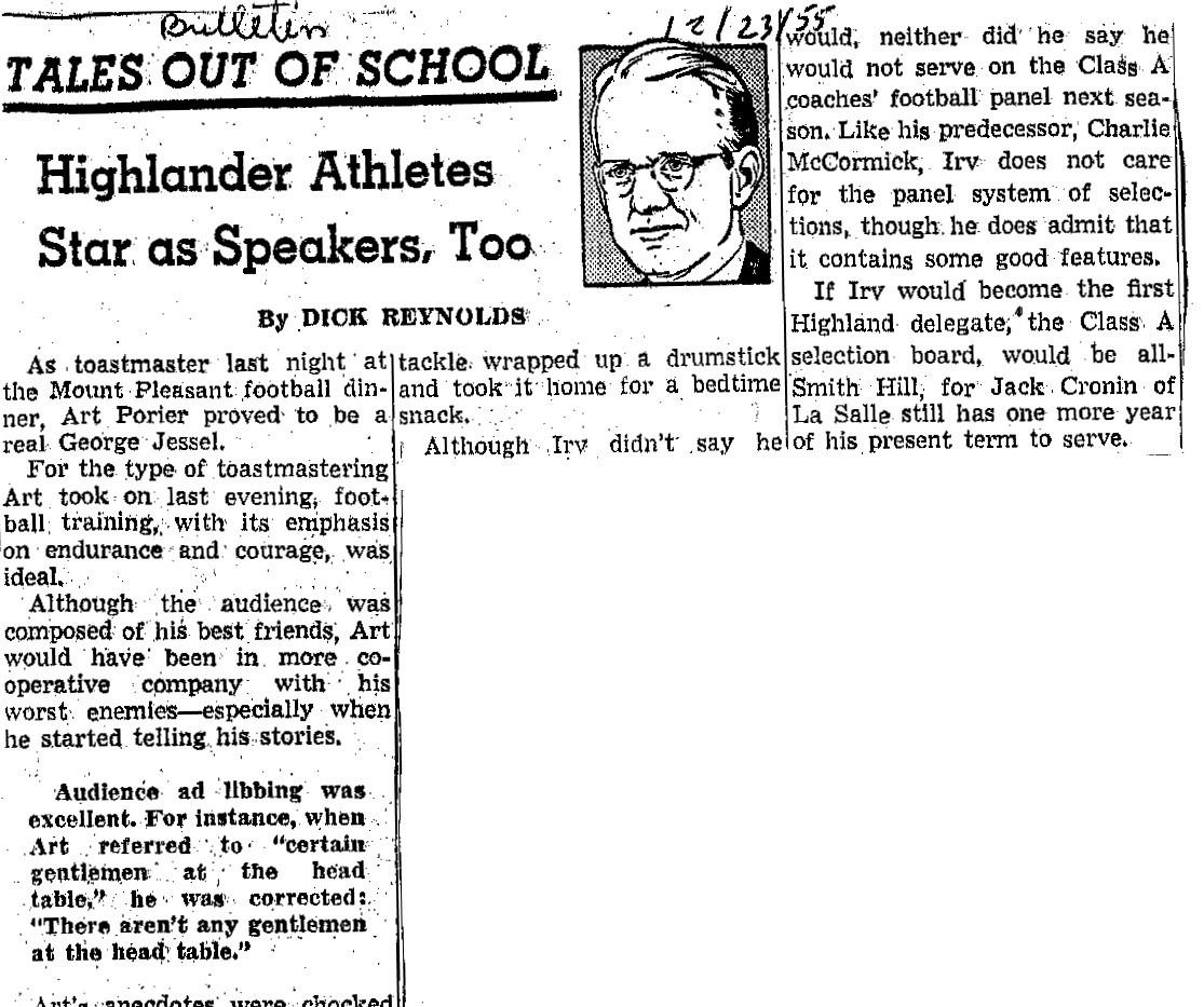 1955 December 23