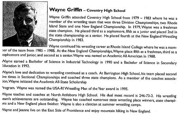 2014 Wayne Griffin.jpg