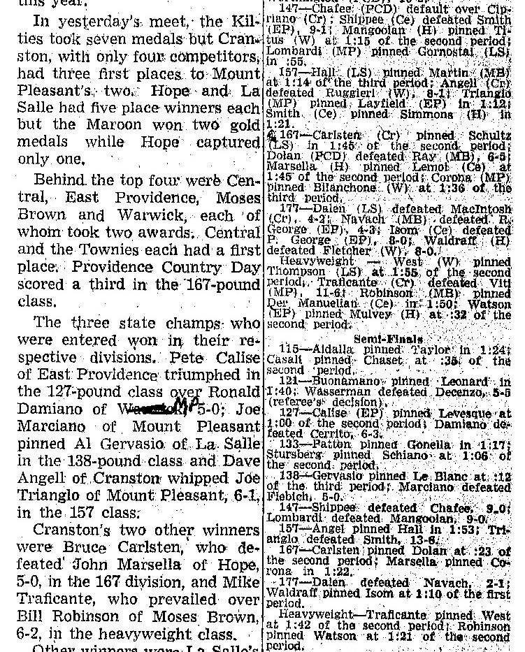 1956 December 22
