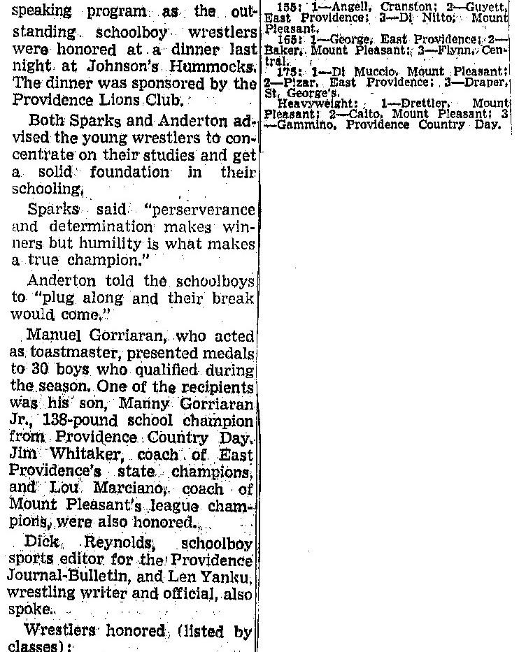 1956 April 18
