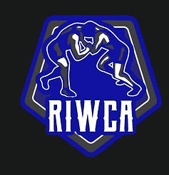 new riwca.jpg