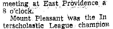 1957 January 3