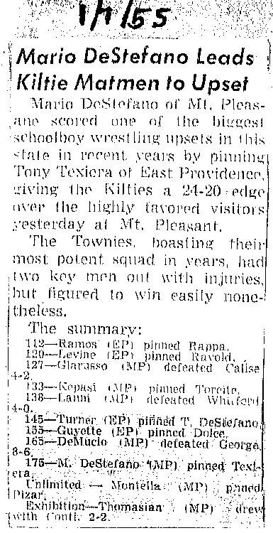 1955 January 7
