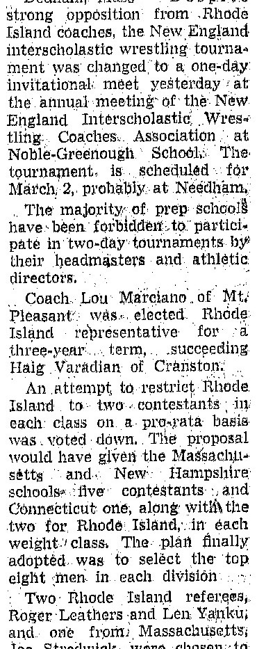 1956 December 10
