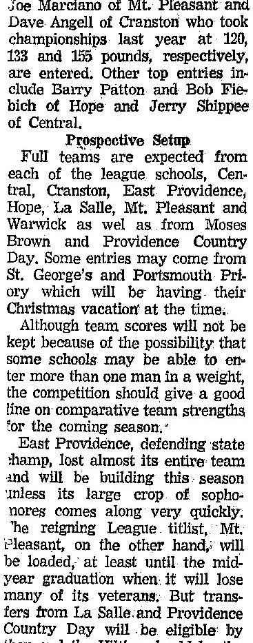 1956 December 20