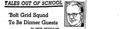1956 February 10