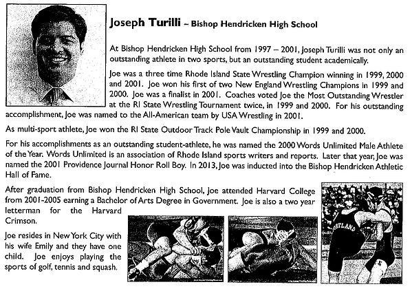 2014 Joseph Turilli.jpg