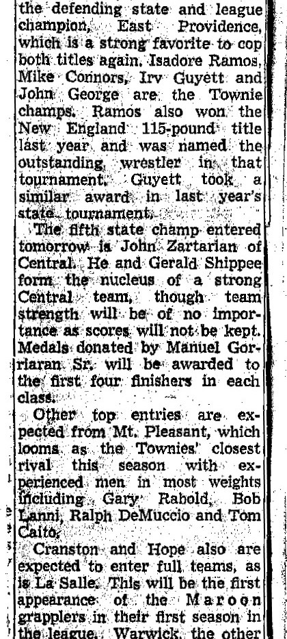 1955 December 16