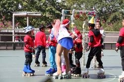 skate victoria 2017 prepare.jpg