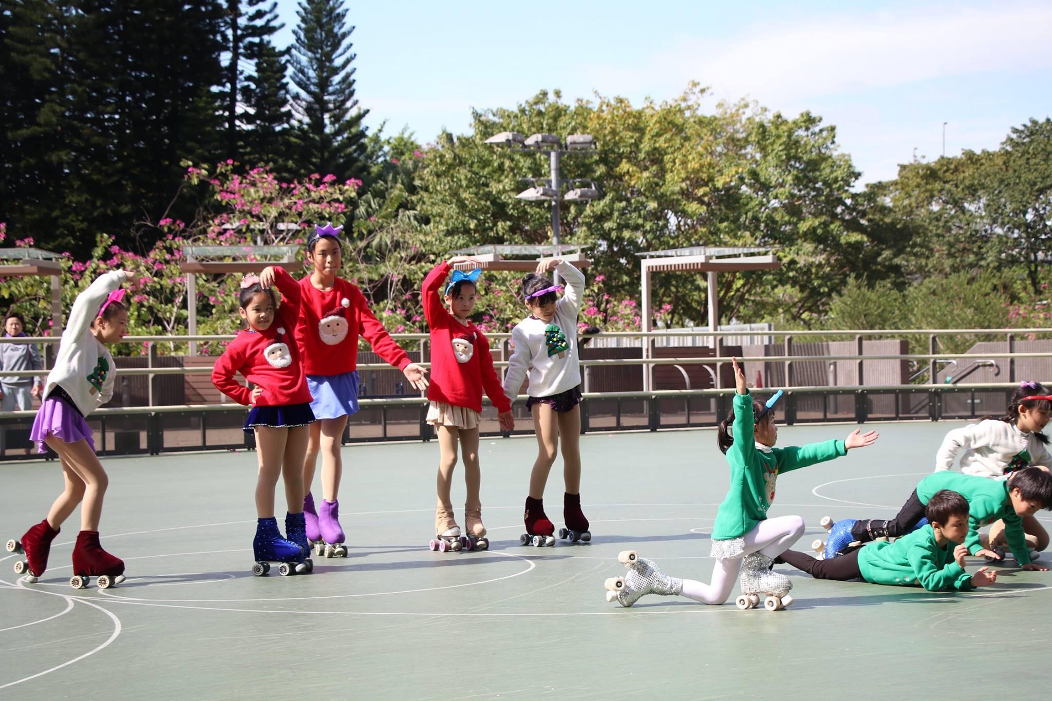 Skate Victoria2017 group.jpg