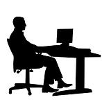 jackson desk job.png