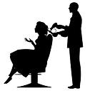 jackson guy and girl salon.png