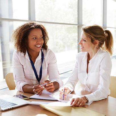 good-mentor-for-women_edited.jpg