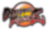 dragon-ball-fighter-z-logo.png