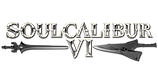 soul-calibur-vi-badge-01-ps4-eu-19jul18.