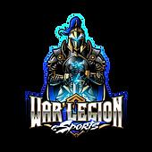 war_legion-01.png