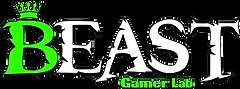 Beast-Gamer-Lab-Logo.png