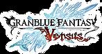 Granblue_Fantasy_Versus_logo.png