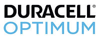 OPTIMUM_EQUAL_BALANCE_Logo_BLACK_JPG_High-Res_300dpi_.jpeg