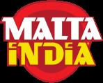Malta-India-Logo.png