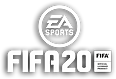 fifa-20-mono-logo.png