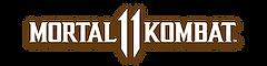 1200x300_Mortal_Kombat_11.png