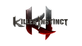 Killer_Instinct_2013_logo.png