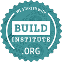buildbadge.png