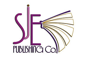 SJE Publishing Co.