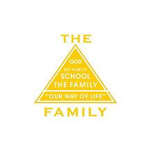 White Family Logo.jpg