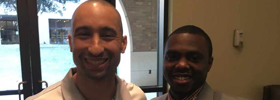 Marcel and Shaka.JPG