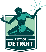 Essential Colors Client - City of Detroit