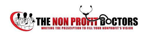 The Non-Profit Doctors